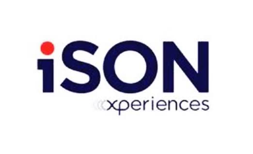 ISON Xperiences_Ibadan Centre