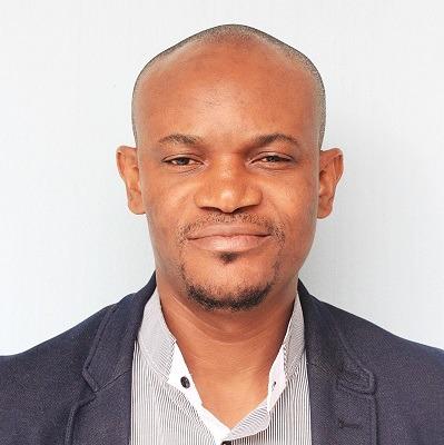 Maurice Ugwonoh