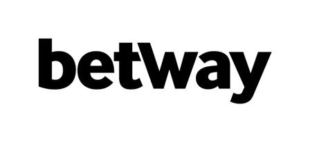betway_BBNaija_Sponsor