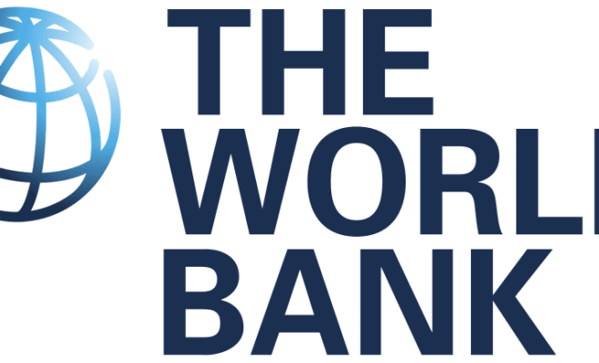 worldbank_Remittance