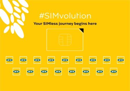MTN_e-SIM