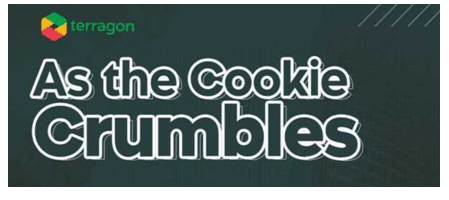 Cookies_Crumble_-Terragon