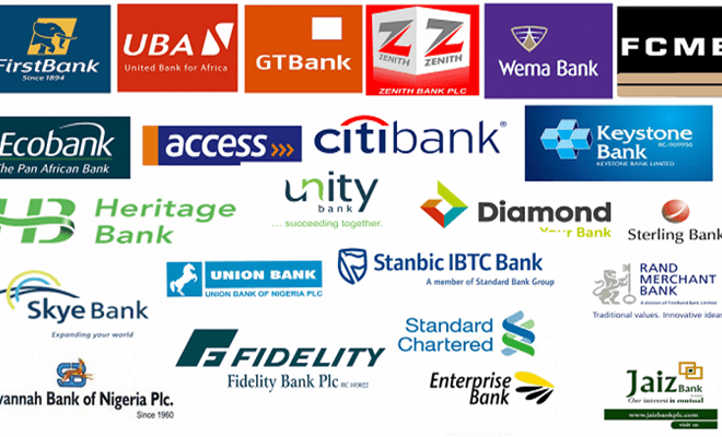 Nigerian-Banks-montage_Loan_Facilities