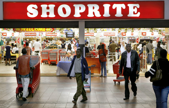 Shoprite_Bumper Balck Friday