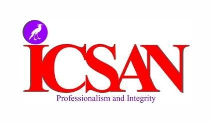 ICSAN_2020 conference