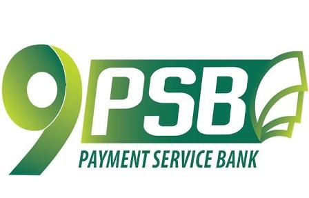 9PSB_service-Bank