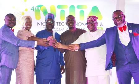 Airtel_4th-Nigeria-Tech