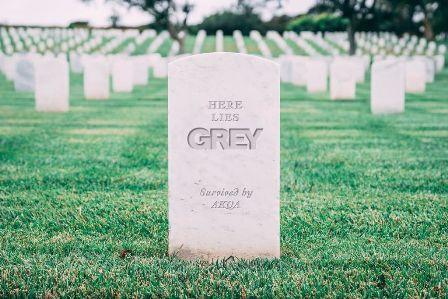 Grey Creative_Goodbye
