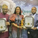 ipNX_Broadband-Service_Awards.