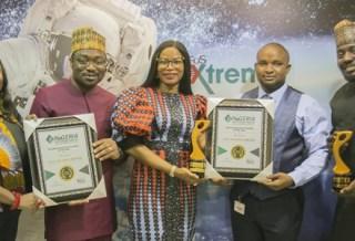 ipNX_Broadband-Service_Awards.