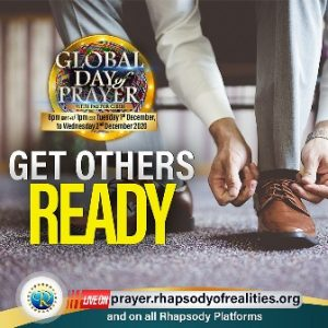 Global-Day-of-prayer_christ-EmbaSSY