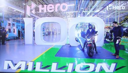 Hero_MotoCorp