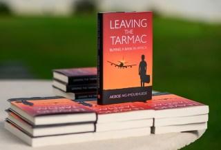 Tarmac_Leaving-The-Tarmac