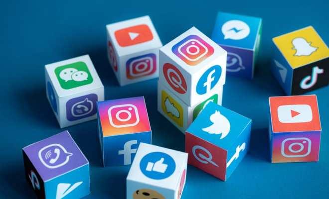 Social Media apps_Audience