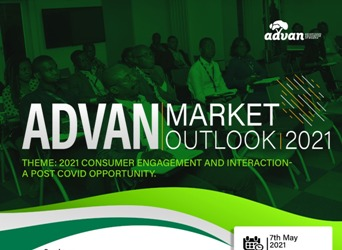 ADVAN_Market-Outlook