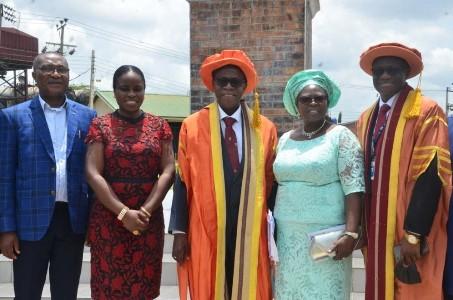 Bell_honorary-doctorate_Jamodu