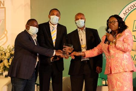 ICAN-Conference_MTN