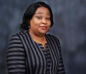 Ijeoma_Dev-Bank_Executive-Director