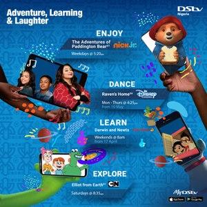 Kid-Dancing_DSTV