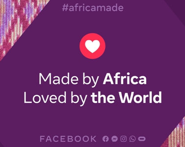 Facebook_Made-by-Africa