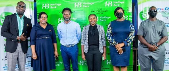 HB-SILVERBIRD_Empower-Young-Entrepreneurs