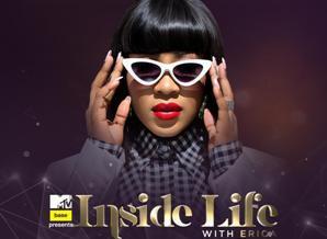 nside-Life_Erica Star girl