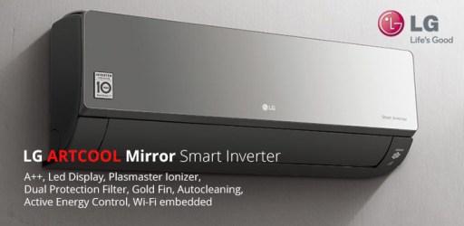 LG-Artcool_Smart-Home