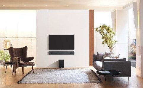 LG-Sound-Bar_Clean-Energy