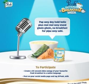 Peak-Milk_National-Breakfast-Week