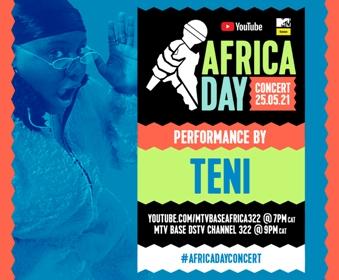 TENI_Africa-Day_Concert