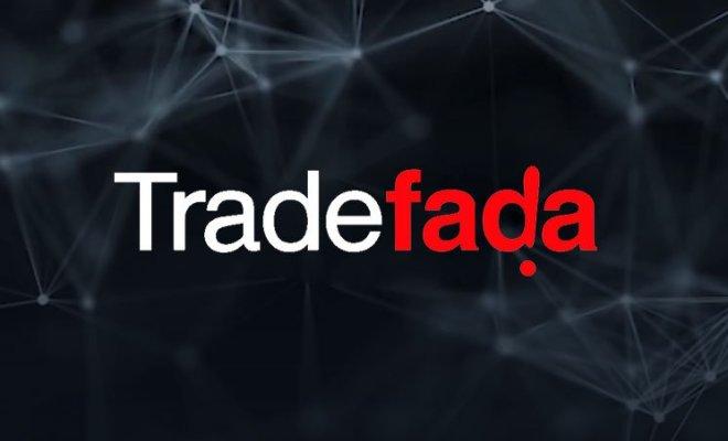 TradeFada