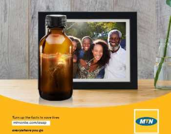 MTN_Substance_Abuse
