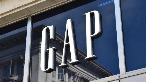 GAP_Demise