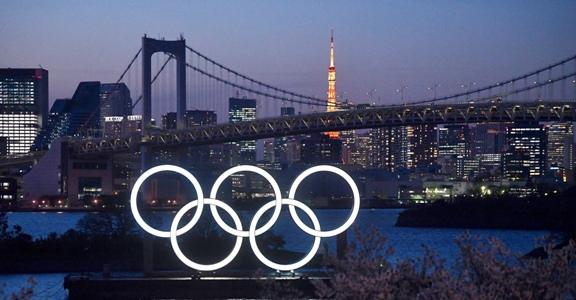 Olympics_2020_showmax
