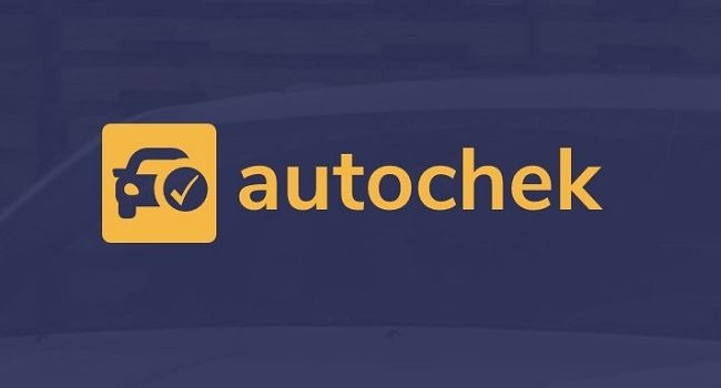 Autochek
