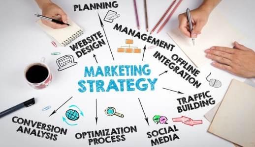 Effective-Marketing_WARC