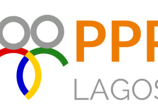 Lagos_PPP_Infrastructure