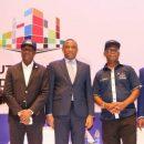 Lagos_Smart-City_LASAA