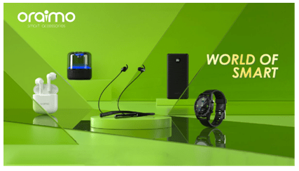 Oraimo_Smart-Accessory