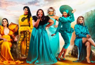 Real-Housewives_Lagos_Livespot360