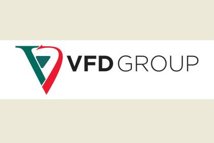 VFD_Directors
