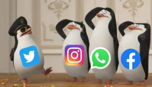 Facebook_Global-Outage_Whatsapp