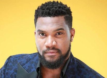 Kunle-Remi_GUS-Winner_Nollywood-Star