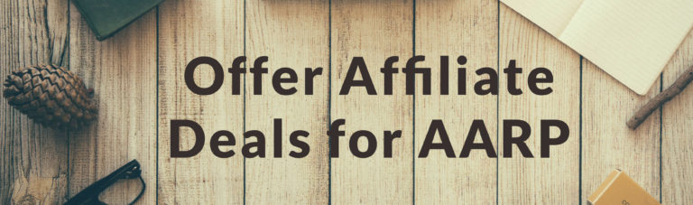 BrandCycle Welcomes Retailers to Offer Affiliate Deals