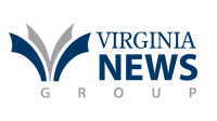 Virginia News Group logo
