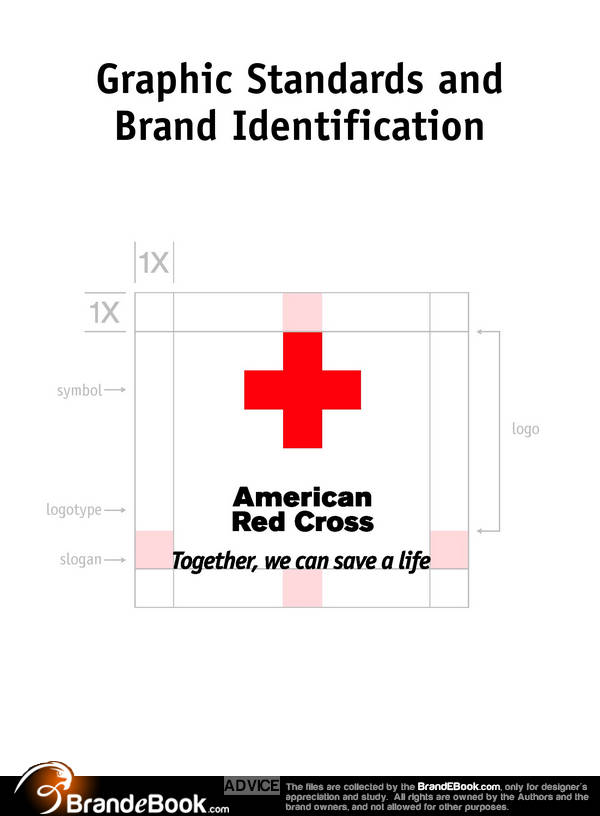 Hospital And Healthcare Branding Brochure Download
