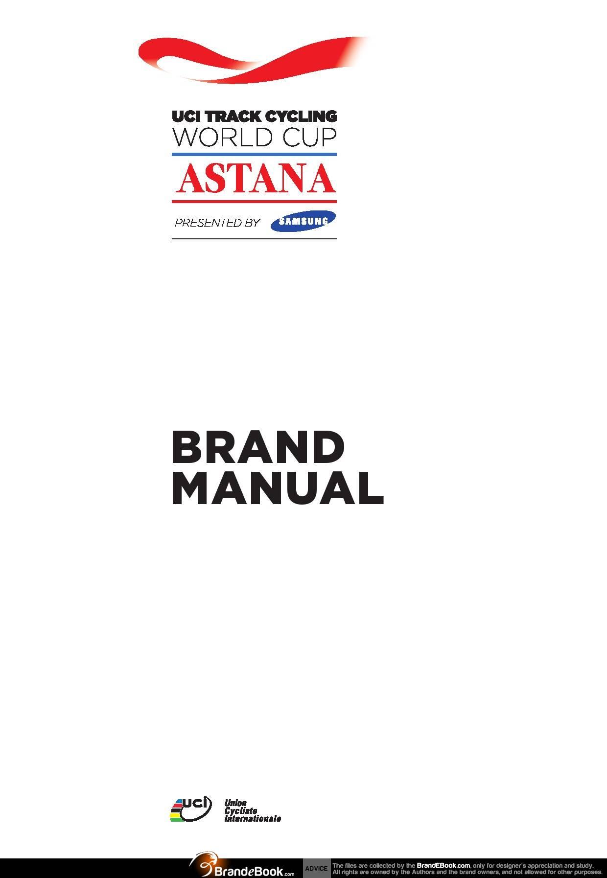 Veranstaltungen und Konferenzen Markenrichtlinien