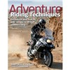 Motorcycle Touring/Adventure Books