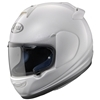 Arai Chaser V Spares and Accessories