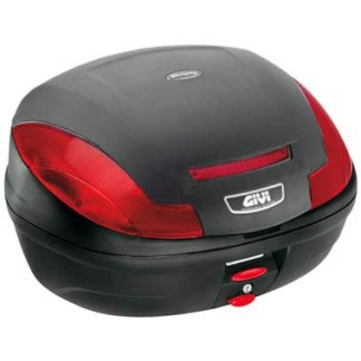 289f8234d7 Givi UT802 Waterproof Backpack 35 Litre - BrandedBiker